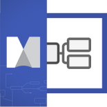 MindManager 2018 思维导图软件电脑版