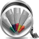 Color Splash Effect V1.0 Mac版