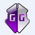 gg修改器无限刷物品工具 V8.0 安卓版