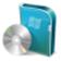 新星PSP视频格式转换器 V8.5.5.0 官方最新版