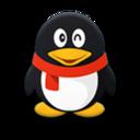 QQ宝 V1.1 安卓版