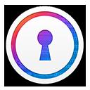 oneSafe V2.2.1 Mac版