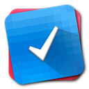 Intellie List V6.2.2 Mac版