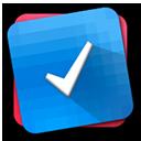 Intellie List V6.2.2 Mac版