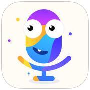 麦麦语音 V1.0 iPhone版
