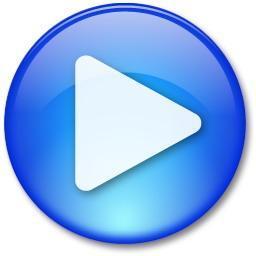 pasha影院高清播放器 V3.14 安卓版