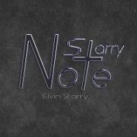 StarryNote(星空便签) V1.0.4 免费版