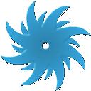 ClamXav V2.15.3 Mac版