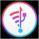 iMazing for mac V2.1.7 官方版