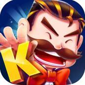 镇江一起打牌棋牌游戏中心 V3.1 免费版