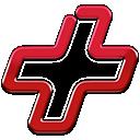 Data Rescue for mac V5.0.2 官方版