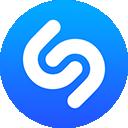 Shazam V1.2.4 Mac版