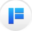 FlowVella V2.7.0 官方版