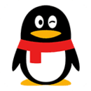 QQ群名片艾特恶搞生成器 V2.0 安卓版