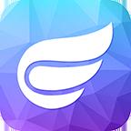 梦想书城小说阅读器 V3.5.0 安卓版