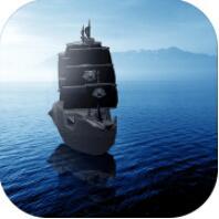 独岛 V1.1.3 iOS版