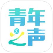 贵州省青少年大扶贫知识网络大赛 V1.0 安卓版
