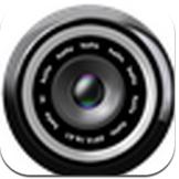 一键无痕偷开视频 V1.0.0 安卓版