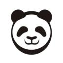 熊猫扫号月捐软件 V9.6 安卓版