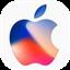 iphoneX抢机神器 V1.0 最新版