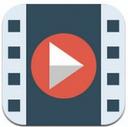 岛国速播免费激活版 V1.4 最新版