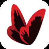 夜未央直播最新二维码 V1.1 免费版