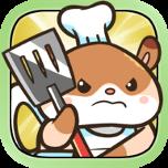 厨师大战(Chef Wars) V1.0 苹果版