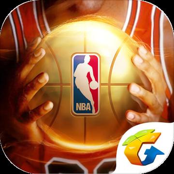 最强NBA V1.1.101 安卓版