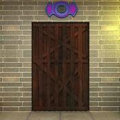 解锁逃亡:逃出王室墓地 V1.0 安卓版