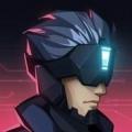 镜界游戏官方下载 镜界(Into Mirror)最新官方安卓版V1.1.5下载