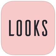LOOKS相机 V1.5.1 安卓版