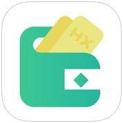 汉信钱包 V1.0.0 iPhone版