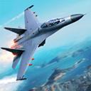 制空霸权无限飞机 V1.0.1 Mac版