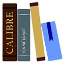 Calibre V3.11.1 Mac版
