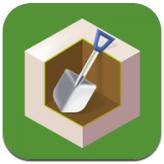 迷你世界盒子 V1.0.1 iOS版