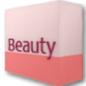 beautybox资源盒子 V1.0 安卓版