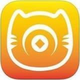 猫猫钱包 V1.0 iOS版