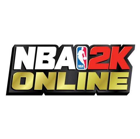 NBA2K18黄蜂佩吉高清照片补丁电脑版