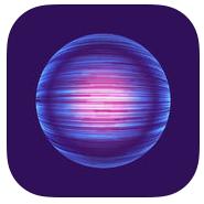 霜FROST V1.0.1 苹果版