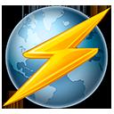 CrossFTP V1.98.6 Mac版