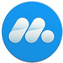 网易MuMu V1.3.3 Mac版