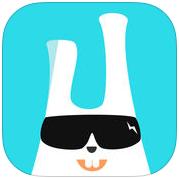 闪兔漫画 V2.3.5 苹果版