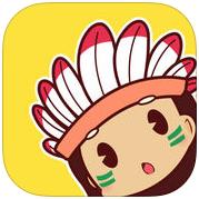 悠漫部落 V1.0.1 安卓版