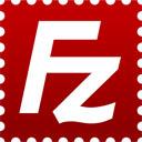 FileZilla for Mac V3.29.0 官方版