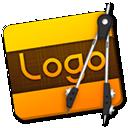 Logoist 3 V3.0.1 MAC版