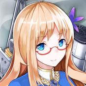 战舰少女R V3.4.0 最新版