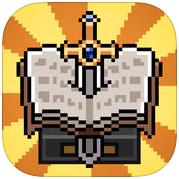 迷你地下城2修改器 V1.0 安卓版