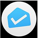 Boxy V2.0.1 Mac版