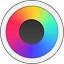 coolorus V2.5.9 Mac版