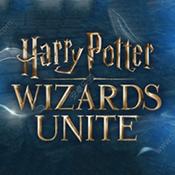 哈利波特巫师联盟破解版